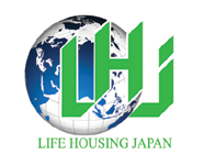 LIFE HOUSING JAPAN CO.,LTD
